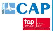 """CAP HOLDING S.p.A. – CHIUSURA IMPIANTO """"CASA DELL'ACQUA"""" Piazza Puccini"""