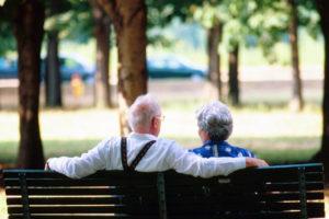 VIZZOLO ESTATE: servizi e assistenza per chi rimane a casa