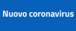 INFORMAZIONI: sull'Infezione Coronavirus 2019-nCoV