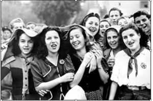XXV Aprile – Vizzolo Predabissi antifascista!