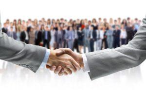 Dai Comuni del Sud Est Milano un aiuto alle imprese